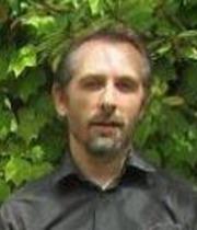 Richard  Khayadjanian