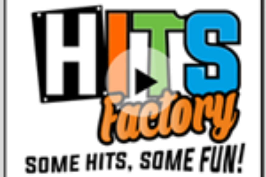 Hits Factory